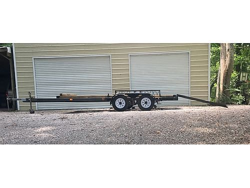 LEAF COLLECTION SYSTEM fits Cub cadet or Mid-Sized similar models fits belly mower 3pt Hitch wPT