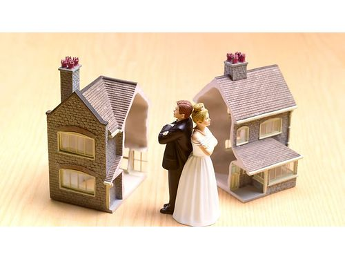 Payment Plan Available AGREED DIVORCE From 250 Plus Court Cost 100 1st Payment Papers Prepared S