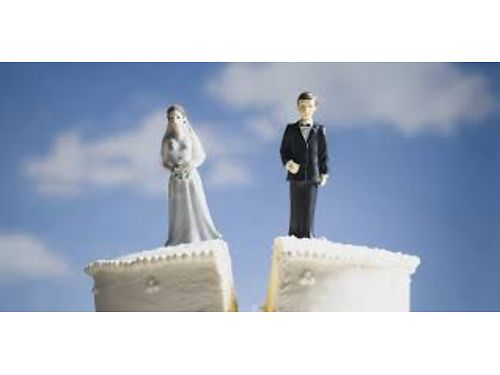 PAYMENT PLAN AVAILABLE AGREED DIVORCE FROM $250, ...