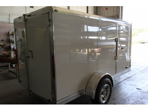 WE BUILD CUSTOM TRAILERS !! CONCESSION TRAILERS, ...