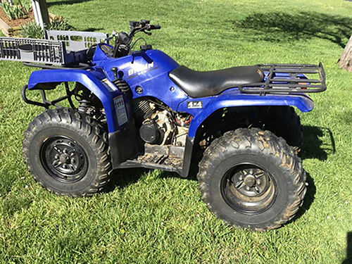 New & Used Motorcycles for Sale | 24224 Classifieds - Recycler com