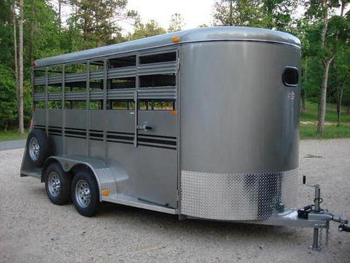 2013 2014 STOCK  HORSE TRAILERS GOOSENECKCARGOUTILITY Head GatesTow Dollies Trailer Parts GILLO