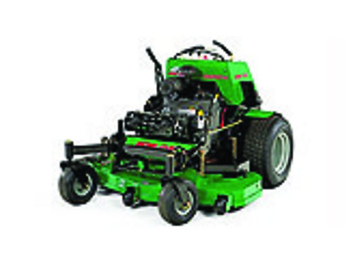 BOB Cat Zero-Turn Lawn Mowers 0 financing for 48 months no payments until April 2014 pre-season