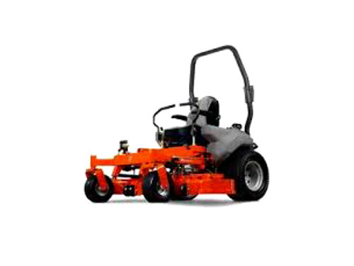 DIXON Ultra 61 Lawn Mower zero turn 0 financing for 48 months 4999 Hunting Lawn and Snow