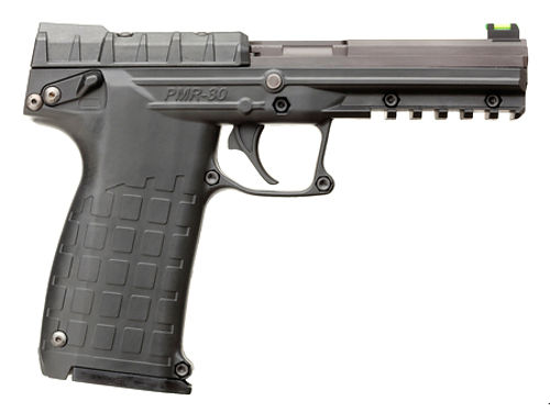 ONLINE AUCTION every Wednesday - register now at notjustgunscom and start bidding on self-defense p