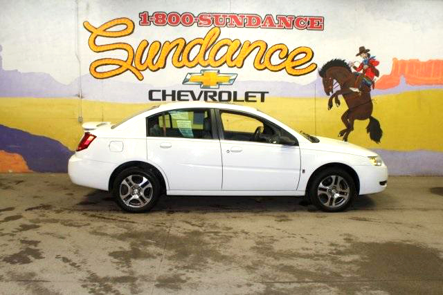 2005 SATURN Ion SR XG18308 119 down 119month or 4900 888-718-3704