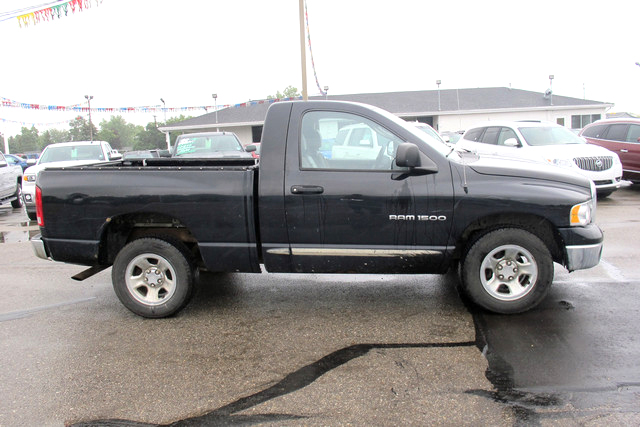 2004 DODGE Ram A90329 149 down 149month or 7900