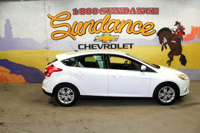 2012 FORD Focus GC18443 217 down 217month or 10900 888-718-3704
