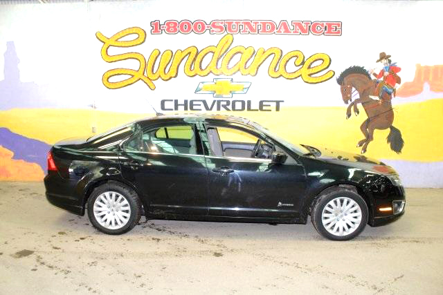 2010 FORD Fusion hybrid XG18347 217 down 217month or 10900