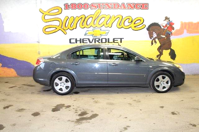 2007 SATURN Aura XE GC18529 169 down 169month or 6900 888-718-3704