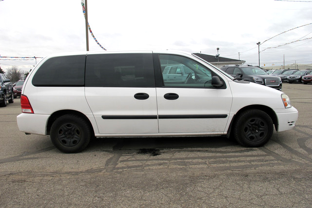 2006 FORD Freestar GC18586 169 down 169month or 6700 888-718-3704
