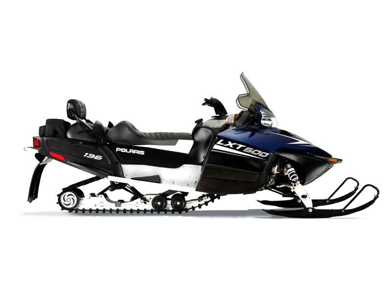 2015 POLARIS LXT Touring new luxury 2-up riding warmers electric start and more ask for Lonny o