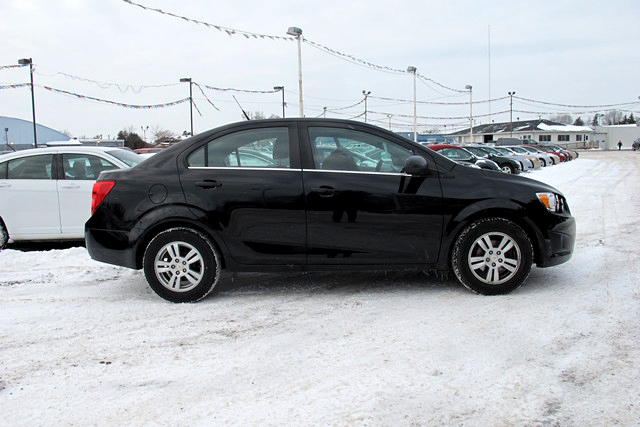 2012 CHEVY Sonic LT 15B180A turbo 179 down 179month or 7900 888-718-3704