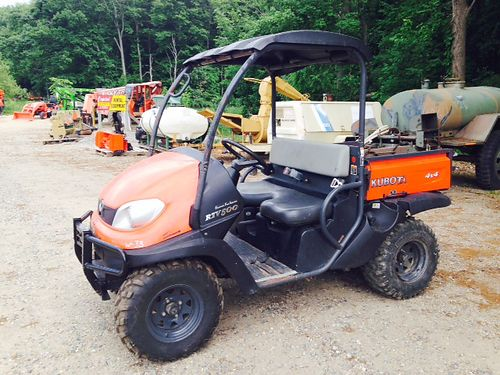 Honda Utv For Sale Lansing Mi >> Other Vehicles for Sale | Lansing Classifieds - Recycler.com
