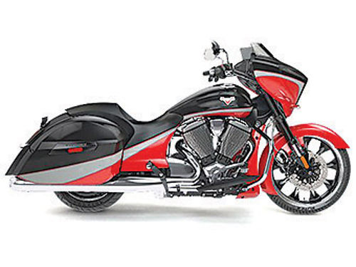 2016 VICTORY Magnum 2 year warranty ask for Ross or James starting at only 16788 after all reba