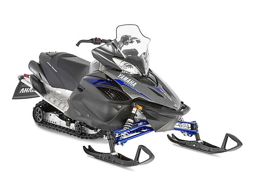 2016 YAMAHA RS Vector power steering 0 down financing available ask for Lonny or Ross only 978