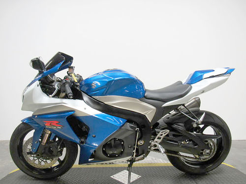 2009 SUZUKI GSX-R1000 Two Brothers exhaust 7999 for more info email leadsdp360crmcom or call
