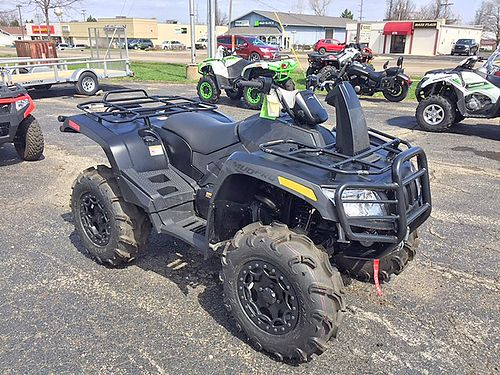2015 ARCTIC Cat MudPro 1000 TV47 was 14399 now only 7999