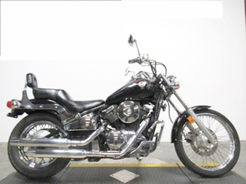 2001 SUZUKI Boulevard U2920 tons of extras only 2500 Email leadsdp360crmcom or call