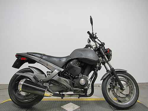 2003 BUELL Blast U3142 runs strong great starter bike 1750 Email leadsdp360crmcom or call