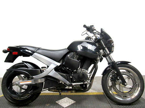 2006 BUELL Blast U3364 hard to find clean stock only 4934 miles 1750 email leadsdp360crm