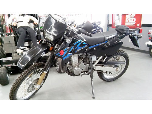 2017 SUZUKI DR400 Supermoto for sale several models to choose from low monthly payment get out a