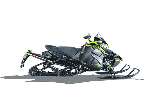 2019 ARCTIC Cat M 8000 Mountain Cat Alpha One financing available as low as 0 for 60 months call