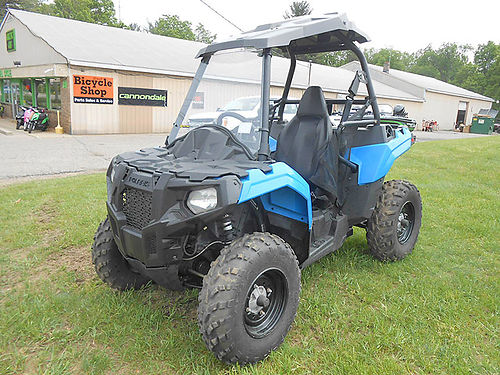 2017 POLARIS Ace 570 nice condition roof and windshield 5998