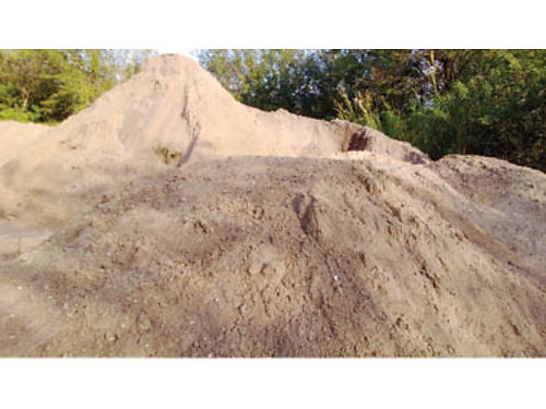 FREE Clean Fill Dirt Arroyo Grande 7am-330p M-F Call 805-929-8000 We can l