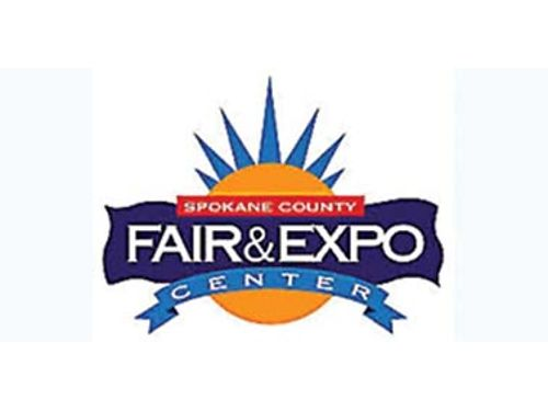 200 FAIR WORKERS NEEDED Work the 2018 Spokane County Interstate Fair September
