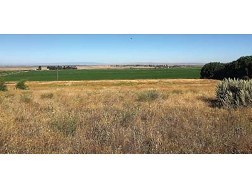 ACREAGE AT NORTH RIDGE This is the last view lot available on the ridge 6 beautiful acres with swe