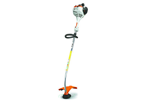 Stihl FS38 Trimmer Call For Price  Info Pennington Power Products 706-793-4992 wwwpenningtonpower
