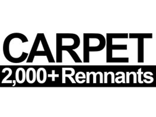 CARPET 2000 Remnants Every style  Color Best price we install 2521 Deans Bri