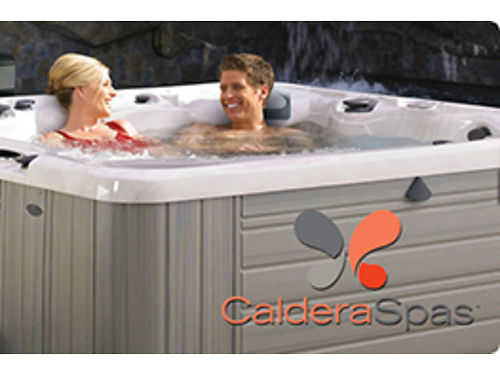 Peachtree Pools  Spas We Carry Fiberglass Inground Pools  Caldera Hot Tubs 1-866-463-0838