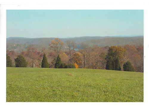 LAFOLLETTE FARM LAND - 64 acres approx 14 miles from I-75 Exit 134 80 pasture and hay 20 wo