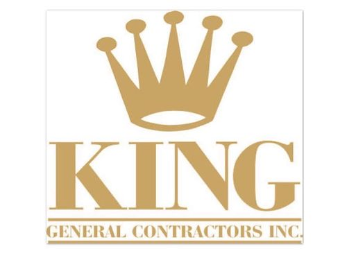 King General Contractors Inc is seeking skilled reliable concrete constructi