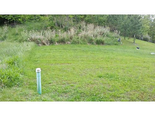 CLINTWOOD VA 3 Beautiful Lots with Mountain Views off Charles St 60ac up to almost 3ac some w